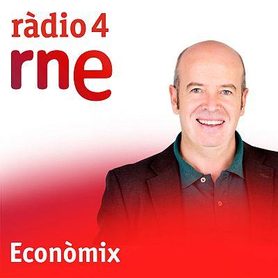 Econòmix