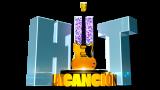 Hit - La canción