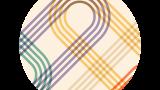 Punto de enlace en Radio 5