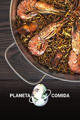 Planeta Comida