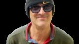 El rey del pop en Radio 5