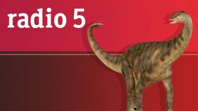 Lógica paleontológica