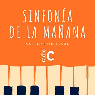 """""""Sinfonía de la mañana"""", con"""