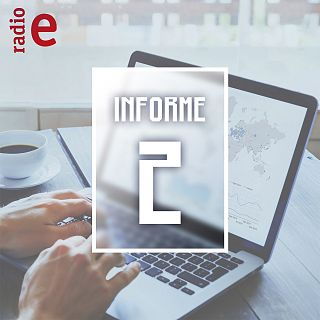 Informe 2 con Juan Fernández Vegue