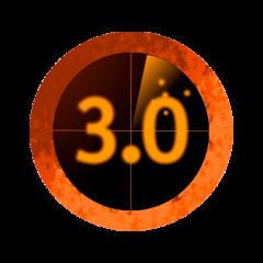 Radar 3.0 en Radio 5