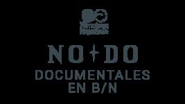 Documentales Blanco y Negro