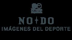 Logotipo de 'Imágenes del deporte'