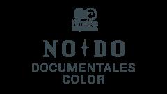 Logotipo de 'Documentales Color'