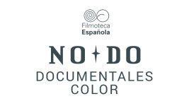 Documentales Color
