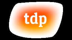 Logotipo de 'Enfoque'