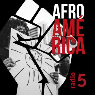 'Afroamérica' con Miguel Caamaño
