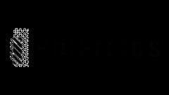 Logotipo de 'Edificios'