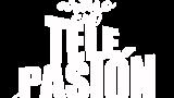 Telepasión Española