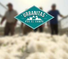 Urbanitas por el campo