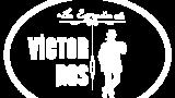 La España de Víctor Ros