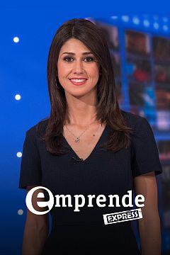 Emprende Express