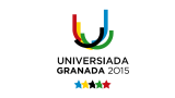 Universiada de invierno