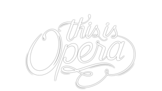 This is Opera