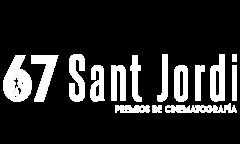 Premis Sant Jordi de Cinematografia