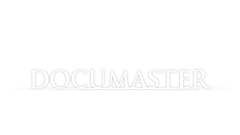 Logotipo de 'Documaster'