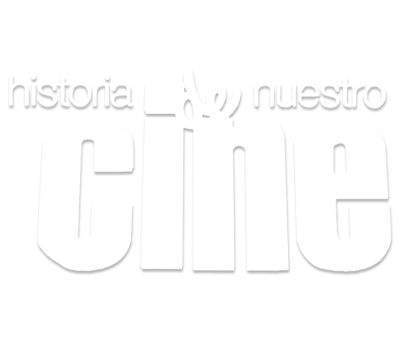 Historia de nuestro cine