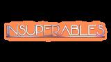 Insuperables