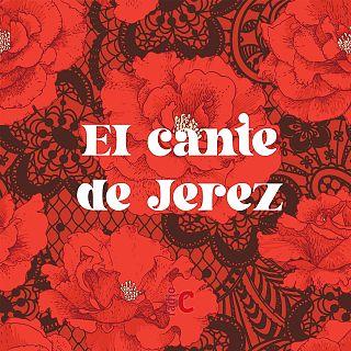 El cante de Jerez