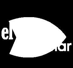 Logotipo de 'El chef del mar'