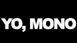 Yo, mono