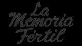 La memoria fértil