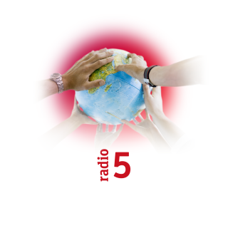 Tres mundos, solidaridad