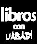 Libros con uasabi