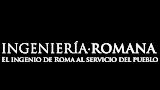 Ingeniería romana