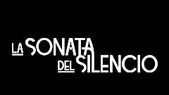 Logotipo de 'La sonata del silencio'