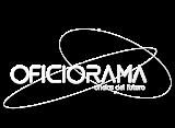 Oficiorama