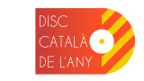 Disc Català de l'any