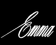 Emma (Novela)