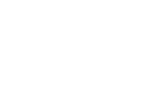 Cuentopos