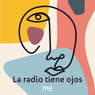 La radio tiene ojos