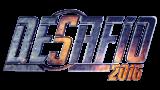 Desafío 2016