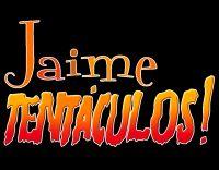 Jaime Tentáculos