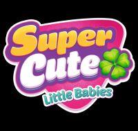 Super Cute