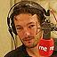 DIMITRI PAPANIKAS (RADIO 3)