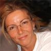 Susana Jiménez Pons @gataIndi