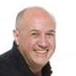 LUIS LAPUENTE (RADIO 3)