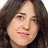 SARA NÚÑEZ DE ARENAS / ¡ATENCIÓN OBRAS!