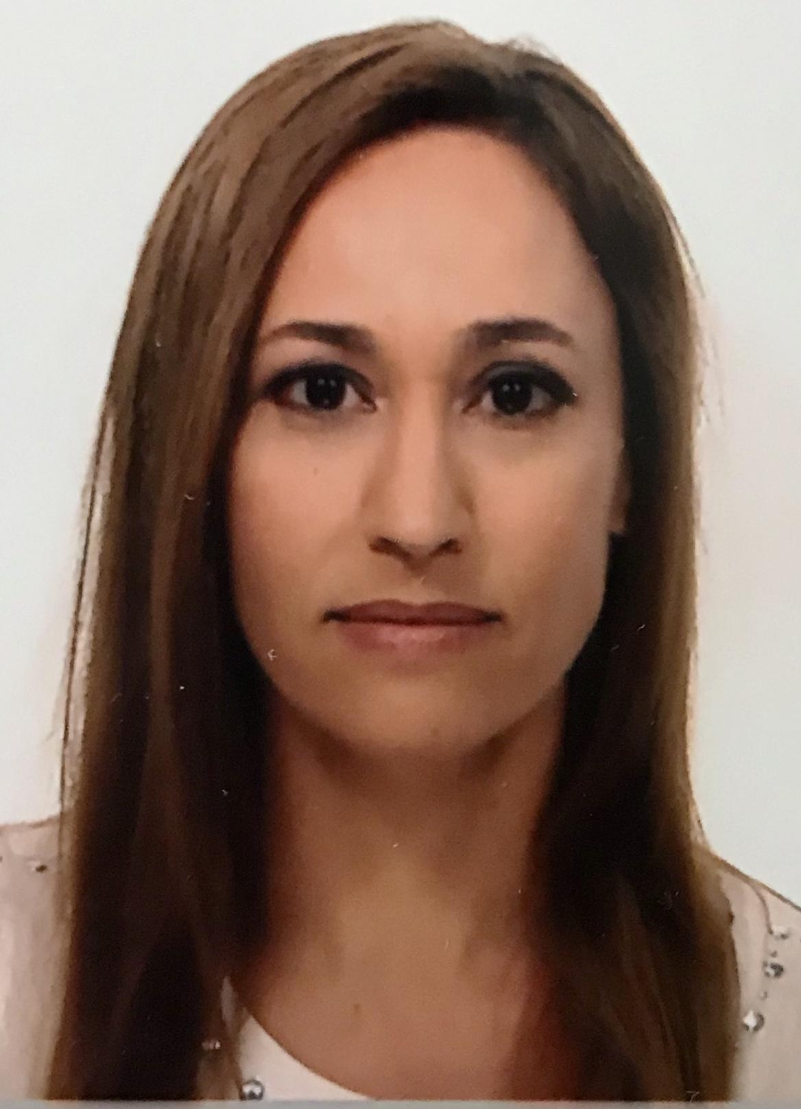 ANDREA VERBEKE/EN LENGUA DE SIGNOS
