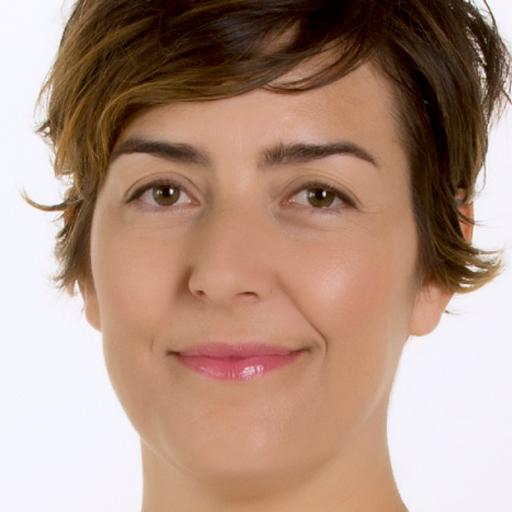 LAURA BARRACHINA (RADIO 3)