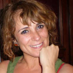 Angelica Arroyo