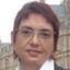 ANNA BOSCH (Corresponsal de TVE en Londres)